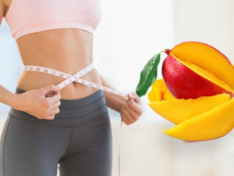 Ăn trái cây sấy có béo không